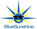 Blue Sunshine International
